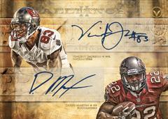 9006_Dual-Alliance_Autograph-Card_Jackson-Martin