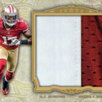 9010_FSFB_Jumbo-Jersey-Relic-Gold-Patch-Parallel
