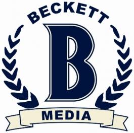 BeckettMedia_logo