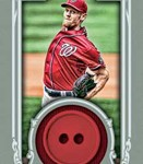 Button_Strasburg