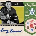panini-america-2012-13-classics-signatures-hockey-bower