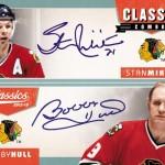 panini-america-2012-13-classics-signatures-hockey-mikita-hull