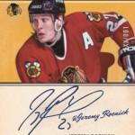 panini-america-2012-13-classics-signatures-hockey-roenick