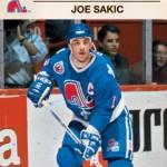 panini-america-2012-13-classics-signatures-hockey-sakic