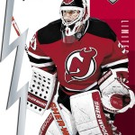 2012-13-limited-hockey-brodeur