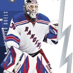 2012-13-limited-hockey-lundqvist