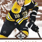 2012-13-limited-hockey-seguin