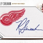 2012-13-limited-hockey-sheahan