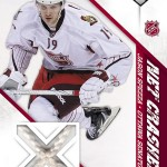 2012-13-limited-hockey-spezza