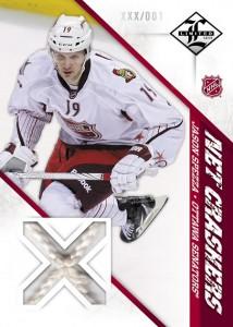 2012-13-limited-hockey-spezza