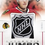 2012-13-limited-hockey-toews