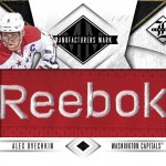 2012-13-limited-ovechkin-new