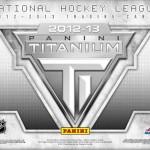 2012-13-titanium-main