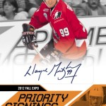 2012-NHL-Fall-Expo-Priority-Signings-Autograph-Wayne-Gretzky