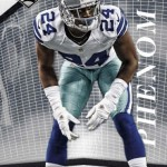 2012-limited-football-claiborne
