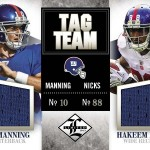 2012-limited-football-eli-nicks