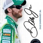 2013-press-pass-racing-702