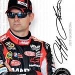2013-press-pass-racing-708
