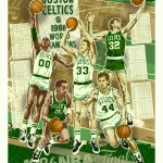 Celtics1986