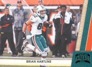 Hartline