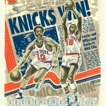 Knicks1970