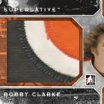 bobby-clarke