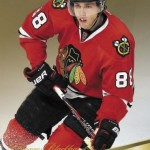 panini-america-2012-13-certified-hockey-kane