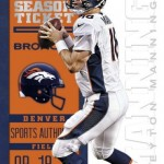 panini-america-2012-contenders-football-manning