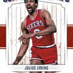 panini-america-2012-threads-basketball-century-greats-11