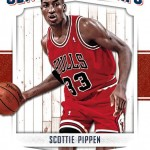 panini-america-2012-threads-basketball-century-greats-12
