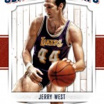 panini-america-2012-threads-basketball-century-greats-14