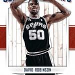 panini-america-2012-threads-basketball-century-greats-15