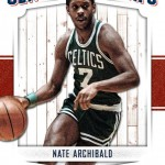 panini-america-2012-threads-basketball-century-greats-18