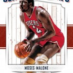 panini-america-2012-threads-basketball-century-greats-2