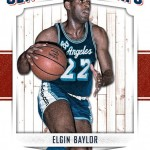 panini-america-2012-threads-basketball-century-greats-21
