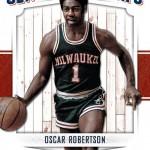 panini-america-2012-threads-basketball-century-greats-22