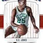 panini-america-2012-threads-basketball-century-greats-25