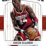 panini-america-2012-threads-basketball-century-greats-8