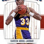 panini-america-2012-threads-basketball-century-greats-9