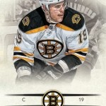 panini-america-2012-toronto-fall-expo-base-3