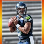 panini-america-2012-toronto-fall-expo-hot-rookie-11