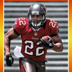 panini-america-2012-toronto-fall-expo-hot-rookie-12