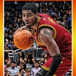 panini-america-2012-toronto-fall-expo-hot-rookie-19