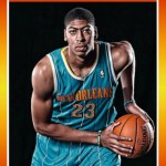 panini-america-2012-toronto-fall-expo-hot-rookie-20
