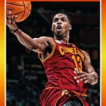 panini-america-2012-toronto-fall-expo-hot-rookie-21