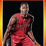 panini-america-2012-toronto-fall-expo-hot-rookie-22