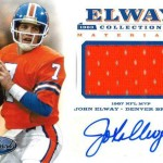 panini-america-elway-collection-10