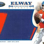 panini-america-elway-collection-11