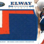 panini-america-elway-collection-13