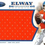 panini-america-elway-collection-14